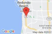 Krause Redondo Beach Day Spa