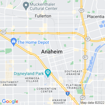 92817 Anaheim,CA- map, population, zip codes, coutnies, area codes, time zones, households, income, news, weather, metro areas, local time at localistica.com