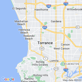 Torrance,ca- map, population, zip codes, coutnies, area codes, time zones, households, income, news, weather, metro areas, local time at localistica.com