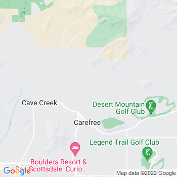 85331 Cave Creek,AZ- map, population, zip codes, coutnies, area codes, time zones, households, income, news, weather, metro areas, local time at localistica.com