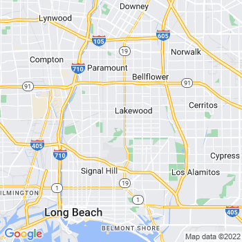 Lakewood,ca- map, population, zip codes, coutnies, area codes, time zones, households, income, news, weather, metro areas, local time at localistica.com