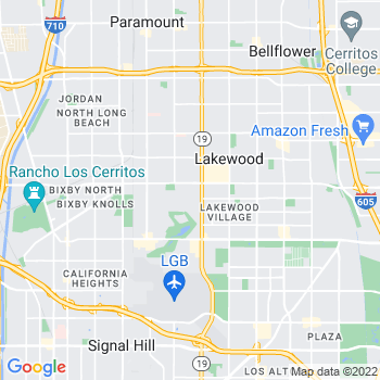 90712 Lakewood,CA- map, population, zip codes, coutnies, area codes, time zones, households, income, news, weather, metro areas, local time at localistica.com