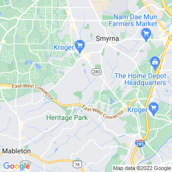 30082 Smyrna,GA- map, population, zip codes, coutnies, area codes, time zones, households, income, news, weather, metro areas, local time at localistica.com