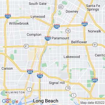 Long Beach,ca- map, population, zip codes, coutnies, area codes, time zones, households, income, news, weather, metro areas, local time at localistica.com