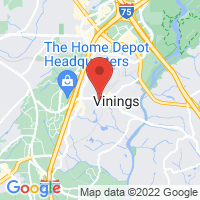 Body and Brain Center - Vinings