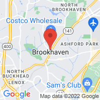Brookhaven Fitness Studio