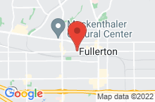 BodyCentre Fullerton