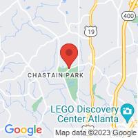 Atlanta's Best Massage