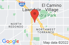 Curves - Torrance, CA