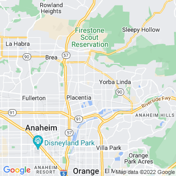 Placentia,ca- map, population, zip codes, coutnies, area codes, time zones, households, income, news, weather, metro areas, local time at localistica.com