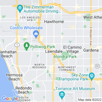 90260 Lawndale,CA- map, population, zip codes, coutnies, area codes, time zones, households, income, news, weather, metro areas, local time at localistica.com