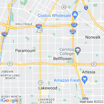 90706 Bellflower,CA- map, population, zip codes, coutnies, area codes, time zones, households, income, news, weather, metro areas, local time at localistica.com