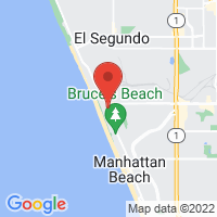 Haute Yogi Manhattan Beach