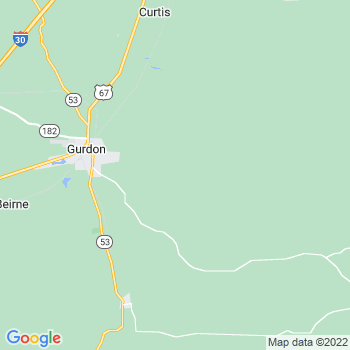 Gurdon,ar- map, population, zip codes, coutnies, area codes, time zones, households, income, news, weather, metro areas, local time at localistica.com