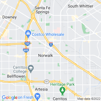 90650 Norwalk,CA- map, population, zip codes, coutnies, area codes, time zones, households, income, news, weather, metro areas, local time at localistica.com