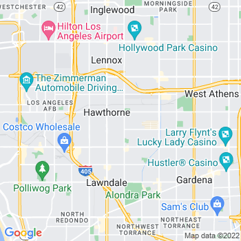 90250 Hawthorne,CA- map, population, zip codes, coutnies, area codes, time zones, households, income, news, weather, metro areas, local time at localistica.com