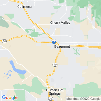 Beaumont,ca- map, population, zip codes, coutnies, area codes, time zones, households, income, news, weather, metro areas, local time at localistica.com