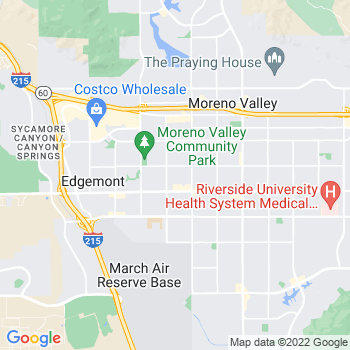 92553 Moreno Valley,CA- map, population, zip codes, coutnies, area codes, time zones, households, income, news, weather, metro areas, local time at localistica.com