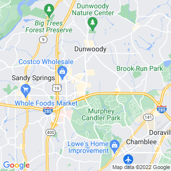 30346 Atlanta,GA- map, population, zip codes, coutnies, area codes, time zones, households, income, news, weather, metro areas, local time at localistica.com