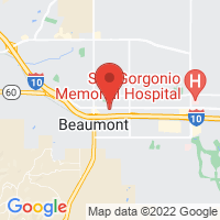 Beaumont Massage Therapy