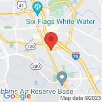 Atlanta Fitness Chef