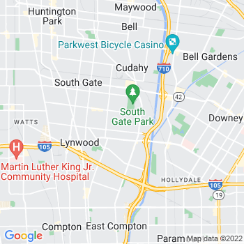 90280 South Gate,CA- map, population, zip codes, coutnies, area codes, time zones, households, income, news, weather, metro areas, local time at localistica.com