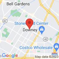 Crossfit Downey