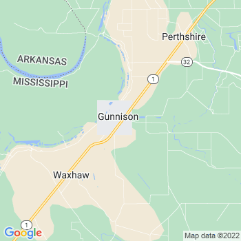 38746 Gunnison,MS- map, population, zip codes, coutnies, area codes, time zones, households, income, news, weather, metro areas, local time at localistica.com