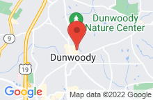 Curves - Dunwoody, GA
