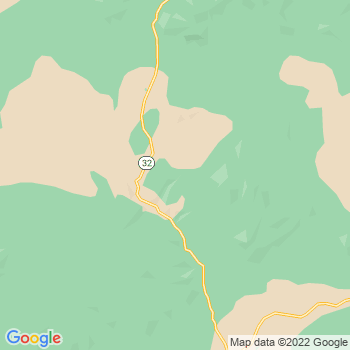 Aragon,nm- map, population, zip codes, coutnies, area codes, time zones, households, income, news, weather, metro areas, local time at localistica.com