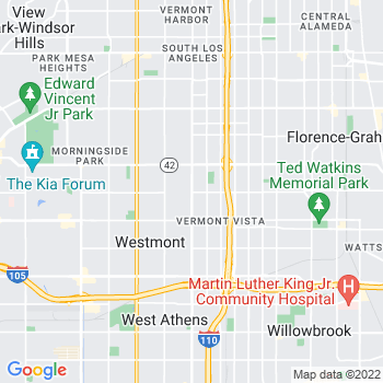 90044 Los Angeles,CA- map, population, zip codes, coutnies, area codes, time zones, households, income, news, weather, metro areas, local time at localistica.com