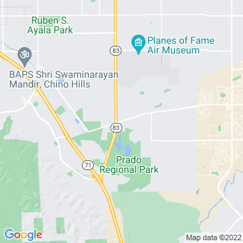 91708 Chino,CA- map, population, zip codes, coutnies, area codes, time zones, households, income, news, weather, metro areas, local time at localistica.com