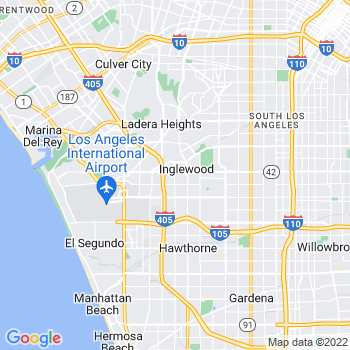 Inglewood,ca- map, population, zip codes, coutnies, area codes, time zones, households, income, news, weather, metro areas, local time at localistica.com