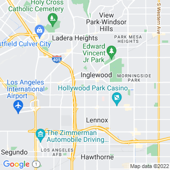 90301 Inglewood,CA- map, population, zip codes, coutnies, area codes, time zones, households, income, news, weather, metro areas, local time at localistica.com
