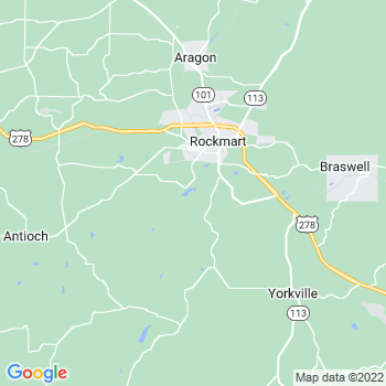 Rockmart,ga- map, population, zip codes, coutnies, area codes, time zones, households, income, news, weather, metro areas, local time at localistica.com