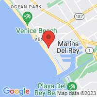 Yoga Nest Venice