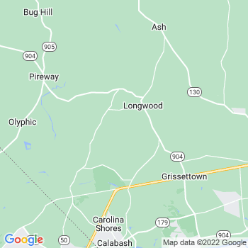 Longwood,nc- map, population, zip codes, coutnies, area codes, time zones, households, income, news, weather, metro areas, local time at localistica.com