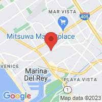 LA Sports Massage
