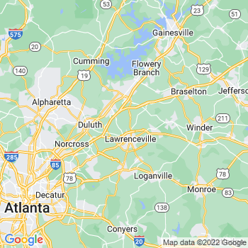 Atlanta Sandy Springs Marietta, GA- map, population, zip codes, coutnies, area codes, time zones, households, income, news, weather, metro areas, local time at localistica.com