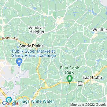 30062 Marietta,GA- map, population, zip codes, coutnies, area codes, time zones, households, income, news, weather, metro areas, local time at localistica.com