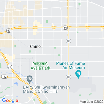 91710 Chino,CA- map, population, zip codes, coutnies, area codes, time zones, households, income, news, weather, metro areas, local time at localistica.com