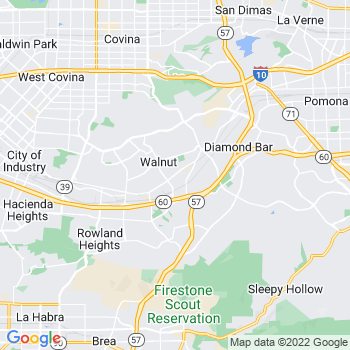 Walnut,ca- map, population, zip codes, coutnies, area codes, time zones, households, income, news, weather, metro areas, local time at localistica.com