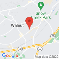 Walnut Crossfit