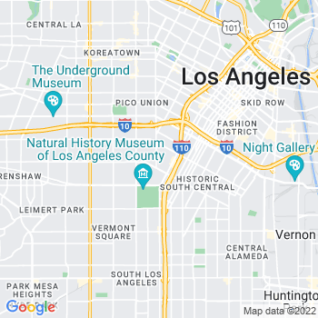 90007 Los Angeles,CA- map, population, zip codes, coutnies, area codes, time zones, households, income, news, weather, metro areas, local time at localistica.com