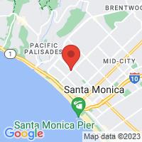 7e Fit Spa Santa Monica