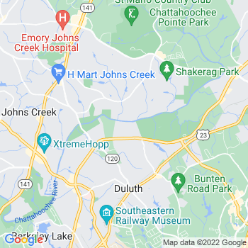 30097 Duluth,GA- map, population, zip codes, coutnies, area codes, time zones, households, income, news, weather, metro areas, local time at localistica.com