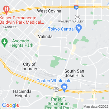 91744 La Puente,CA- map, population, zip codes, coutnies, area codes, time zones, households, income, news, weather, metro areas, local time at localistica.com