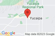 Curves - Yucaipa, CA