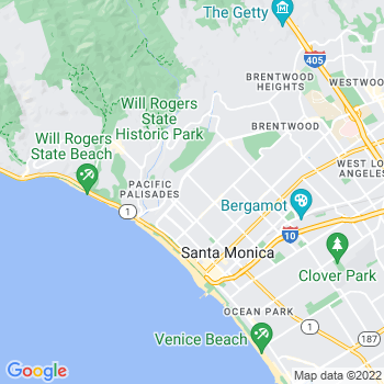 90402 Santa Monica,CA- map, population, zip codes, coutnies, area codes, time zones, households, income, news, weather, metro areas, local time at localistica.com