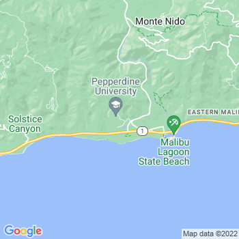 90263 Malibu,CA- map, population, zip codes, coutnies, area codes, time zones, households, income, news, weather, metro areas, local time at localistica.com